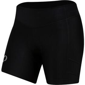 PEARL iZUMi Escape Sugar Shorts Dame black